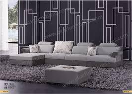 Office Set Design Corner Wooden Sofa Set Designs Corner Wooden Sofa Set Designs
