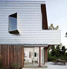 build a house website images about render exterior on pinterest dune rendered houses and