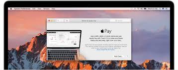 Apple Spreadsheet Software Apple Pay U2013 Macos Tips