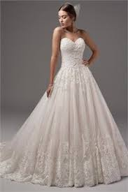 princess style wedding dresses princess wedding dresses bridal gowns hitched co uk