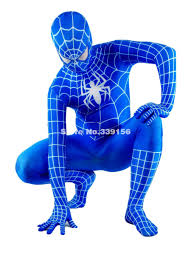 halloween spiderman costume popular full body costume suit buy cheap full body costume suit