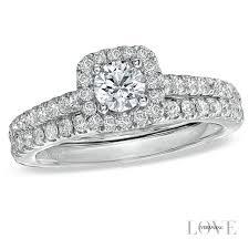 bridal ring sets uk bridal sets diamond rings ernest jones