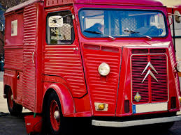 classic citroen free images france auto old car motor vehicle emergency