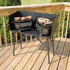 lodge dutch oven table hibachi dutch oven cooking table from sportys preferred living