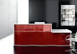 mobilier de bureau 16 mobilier de bureau 16 bureau isocele mobilier de bureau 16