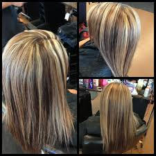 hair color and foil placement techniques advantages and disadvantages of hair coloring products of hair