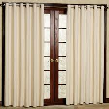 popular curtains decorating popular of sliding patio door curtains glass ideas