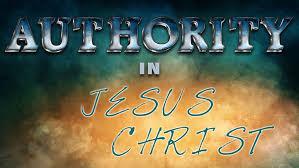 Seeking Jesus Sermon Series Stinkin Thinkin The Great I Am Lives