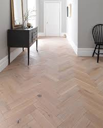 Laminate Flooring Designs The Modern Rustic Trend Inspiration Woodpecker Flooring