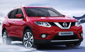 top gear australia nissan x trail chrome rear back tailgate handle cover trim for new nissan x trail