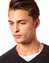 black earrings for guys black earring 1 1000 ears