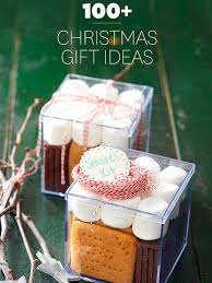 food christmas gifts christmas gift ideas gifts