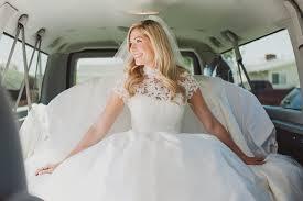 apostolic wedding dresses the wedding of my dreams jackie bobby