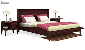 what are the best bedroom furniture brands updated