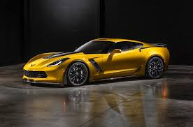 2014 chevy corvette zr1 specs chevrolet corvette z06 specs 2014 2015 2016 2017 autoevolution