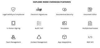 membuat tanda tangan digital gratis eversign solusi mudah cara membuat tanda tangan digital online
