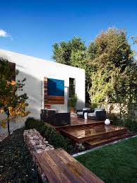 Affordable Modern Home Decor Stores Photo Page Hgtv