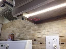kitchen under cabinet led lighting kits kitchen under cabinet led lighting kits with strip com and 6 hbe