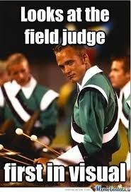 Marching Band Memes - marching band meme mr caraway by cupcakemann95 meme center
