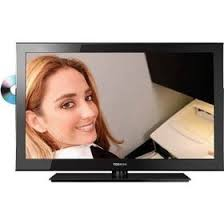 amazon black friday deals lcd 20 best 32 inch tv dvd combo images on pinterest dvd players