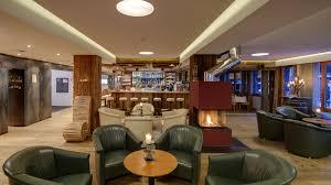 Hotel Bristol Zermatt Switzerland Matterhorn