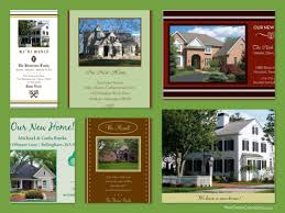 photo moving cards make thoughtful practical realtor gifts