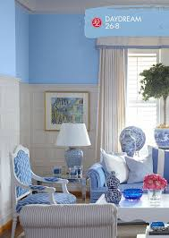 10 best lose yourself in blues images on pinterest paint colors