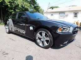 2011 used dodge charger very clean at rahway auto exchange nj