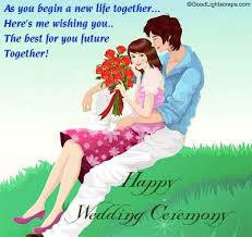 wedding wishes for best friend wedding scraps and glitters for orkut myspace hi5