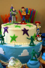 toy story cakes u2013 decoration ideas little birthday cakes