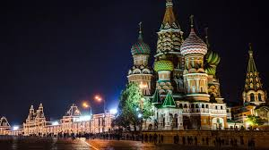 Current Local Time In Vladimir by Epic Trans Siberian Journey In Russia Asia G Adventures