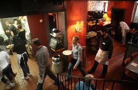 original cottage inn serves up free thanksgiving dinner for low