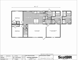 legend homes floor plans legend homes floor plans best of legend house design 2018 house