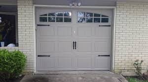 Clopay Overhead Doors Clopay Garage Door Replacement And Install Dave Moseley The Door