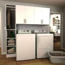 Lowes Laundry Room Storage Cabinets Cabinets For Laundry Room Storage Cabinets For Laundry Room