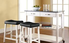 mainstays kitchen island cart kitchen island cart plans kitchen kitchen cart rolling island