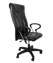 Office Chair Without Armrest Office Chairs Upto 70 Off Office Chairs Online At Best Prices In