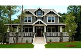 wrap around porch home plans wrap around porch home plans fokusinfrastruktur com