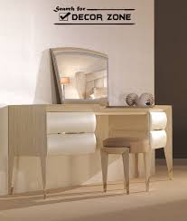 Wooden Furniture Design Dressing Table Png Contemporary Dressing Table With Mirror Home Design Ideas