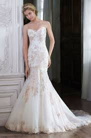 ivory colored wedding dresses wedding dresses dressesss