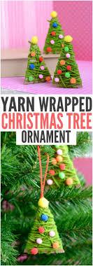 ornaments ornaments crafts