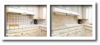 kitchencrate wickford cr modesto ca granite msi giallo