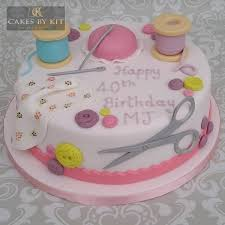 70th birthday cakes other birthday cakes cakesbykit