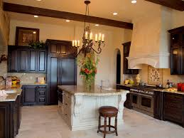 Beautiful Mediterranean Homes Kitchen Exquisite Mediterranean Kitchen Design Home Improvement