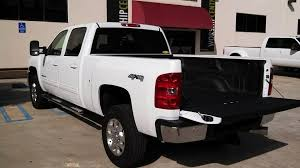 white truck bed liner home gct motorsports