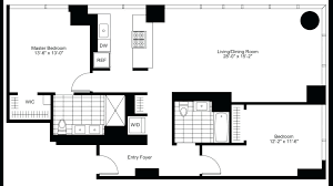 floor plans with porches master bedroom square footage bedroom floor plans small homes for