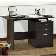 Officeworks Study Desk Office Additions Apex 1800mm Desk Cherry Grey Officeworks Dt