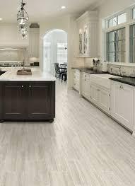 kitchen flooring ideas vinyl best 25 tile floor kitchen ideas on tile floor