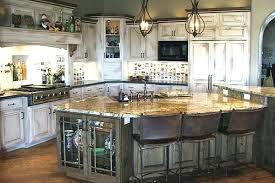 white washed oak kitchen cabinets white wash kitchen cabinets full image for white washed oak kitchen