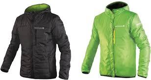 waterproof softshell cycling jacket endura urban softshell waterproof cycling jacket ss17 out of stock
